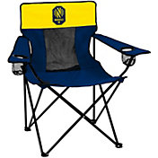 Nashville SC Elite Chair