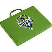 Seattle Sounders Bleacher Cushion