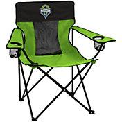Seattle Sounders Elite Chair