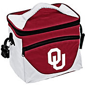Oklahoma Sooners Halftime Cooler