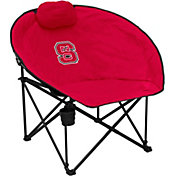 NC State Wolfpack Squad Chair