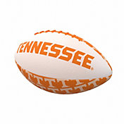 Tennessee Volunteers Mini Rubber Football