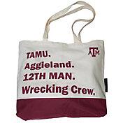 Texas A&M Aggies Favorite Things Tote