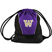 Washington Huskies Sprint Pack