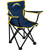 Los Angeles Chargers Toddler Chair