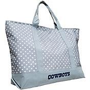 Dallas Cowboys Dot Tote