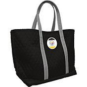 Pittsburgh Steelers Merit Tote