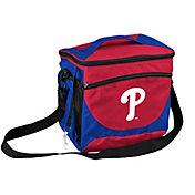 Philadelphia Phillies 24 Can Cooler