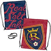 Real Salt Lake Doubleheader Backsack
