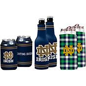 Notre Dame Fighting Irish Koozie Variety Pack