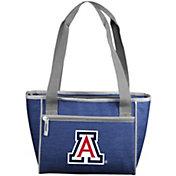 Arizona Wildcats 16-Can Cooler
