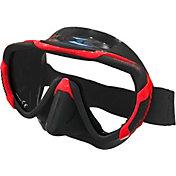 Guardian Adult Mambo Snorkeling Mask
