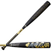 Louisville Slugger Meta BBCOR Bat 2021 (-3)