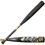 Louisville Slugger Meta USSSA Bat 2021 (-5)