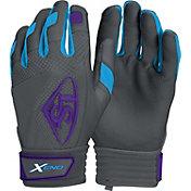 Louisville Slugger Xeno Fastpitch Batting Gloves