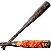 Louisville Slugger Meta T-Ball Bat 2021 (-13)