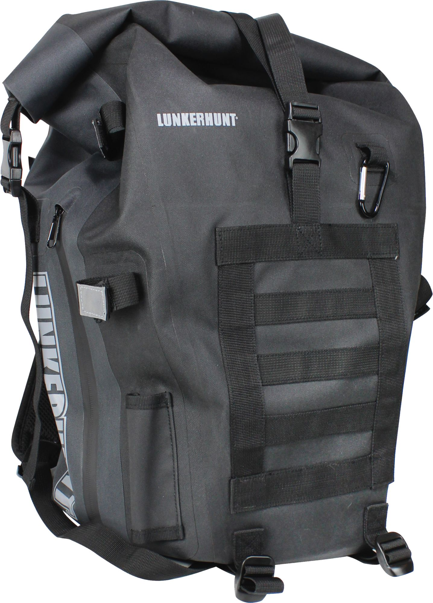 Lunkerhunt LTS Avid Tackle Backpack, Size: One size