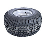 Malone XtraLight LowMax Spare Tire