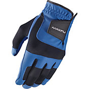 2020 Maxfli One-Size Golf Glove