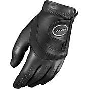 Maxfli 2020 Tour Golf Glove