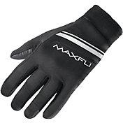 Maxfli Winter Tech Golf Glove