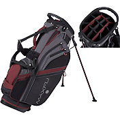 Maxfli 2020 Honors Plus Golf Stand Bag