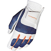 2020 Maxfli Women's One-Size Golf Glove