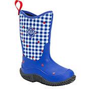 Muck Boots Toddler Hale Rain Boots
