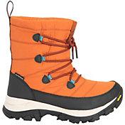 Muck Women's Arctic Ice AG Nomadic Sport Winter Boot