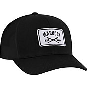 Marucci Patch Trucker Hat