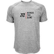 Marucci Boys' Marled T-Shirt