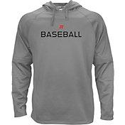 Marucci Men's Baseball Convertible Hoodie