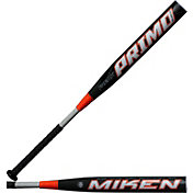Miken Freak Primo Balanced ASA Slow Pitch Bat 2020