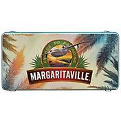 Margaritaville 12' Party Isle Mat