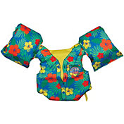 Margaritaville Parakeets Kid's Club Girls Vest