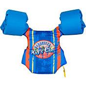 Margaritaville Parakeets Kid's Club Girls Vest