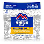 Mountain House Breakfast Skillet Pouch