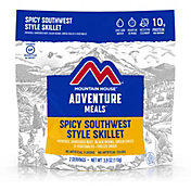 Mountain House Simple Sensations Spicy Southwest Skillet