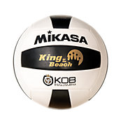 Mikasa King of the Beach Replica Volleyball