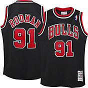 Chicago Bulls Jerseys   Curbside Pickup Available at DICK\'S