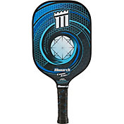 Monarch Crown Jewel 2 Pickleball Paddle