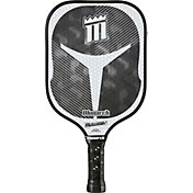 Monarch Mercenary 2.0 Pickleball Paddle