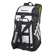 Monarch Premium Pickleball Touring Bag