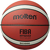 "Molten Indoor/Outdoor Official Basketball (29.5"")"