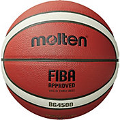 "Molten Composite Official Basketball (29.5"")"