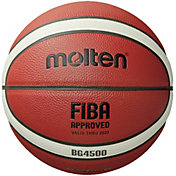 "Molten Composite Basketball (28.5"")"