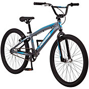 "Mongoose Youth 24"" Axios BMX Bike"