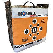 Morrell RT450 Archery Target