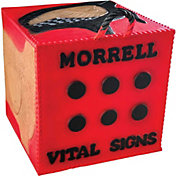 Morrell Vital Signs 2 Archery Target
