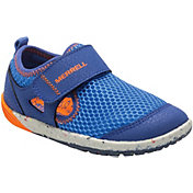 Merrell Kids' Bare Steps H20 Water Shoes